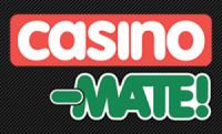 CasinoMateLogo