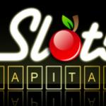 SlotsCapitalLogo